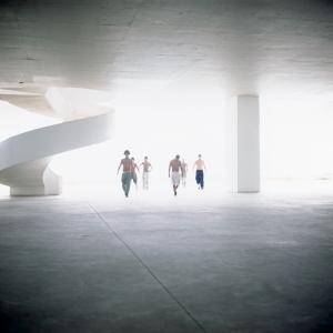 Bruno Beltrao | Grupo de Rua's H3